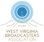 Powered by the West Virginia Broadcasters Association